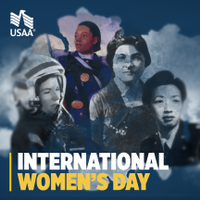 International Womens Day Commiunity.png