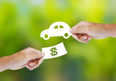 Financial Resources for Buying a New Car USAA Community.jpg