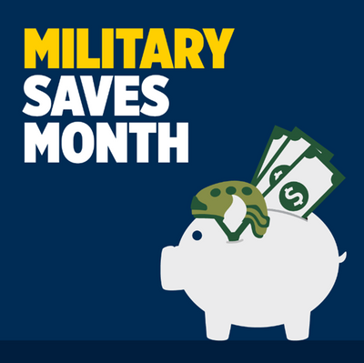 Mil Saves Month USAA Community.png