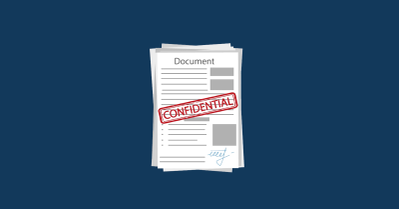 Moving Paperwork Image USAA Community.png