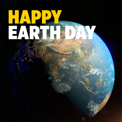 2021_ITM_Earth Day USAA Community.png