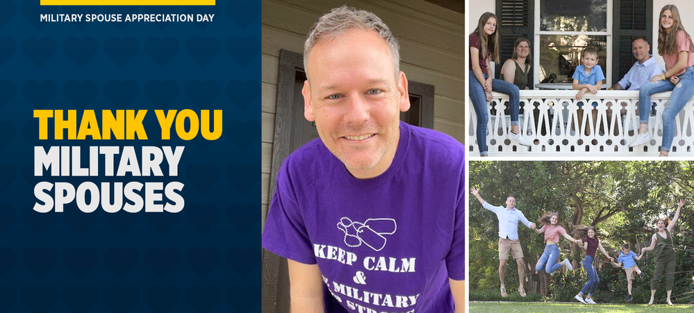 Military Spouse Appreciation Day USAA Community.png