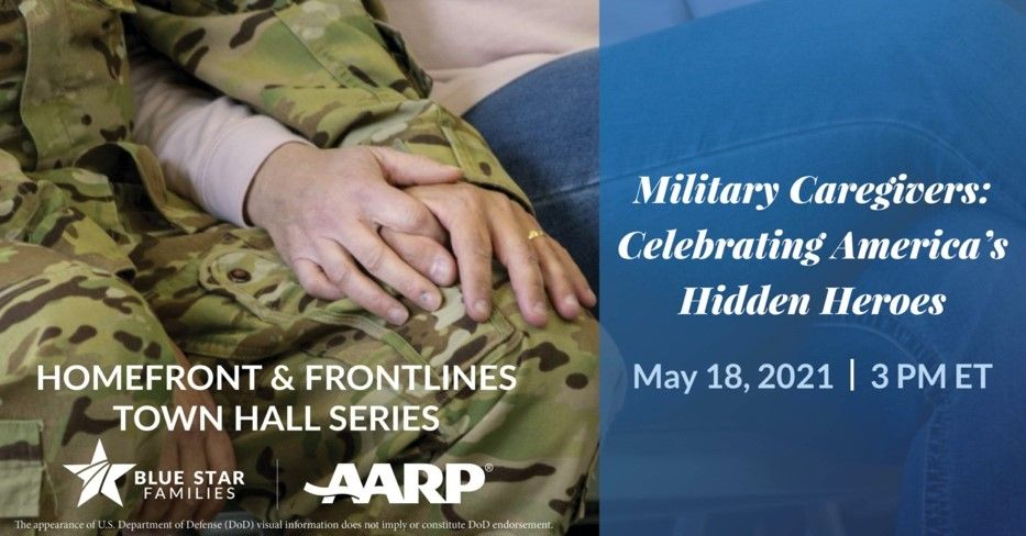 Month of the Military Caregiver USAA Community.jpg