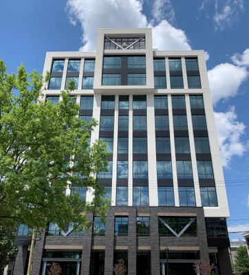USAA Opening New Office in Charlotte