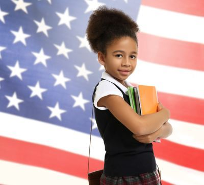 7 Ways to Share the Back to School Experience with Deployed Parents