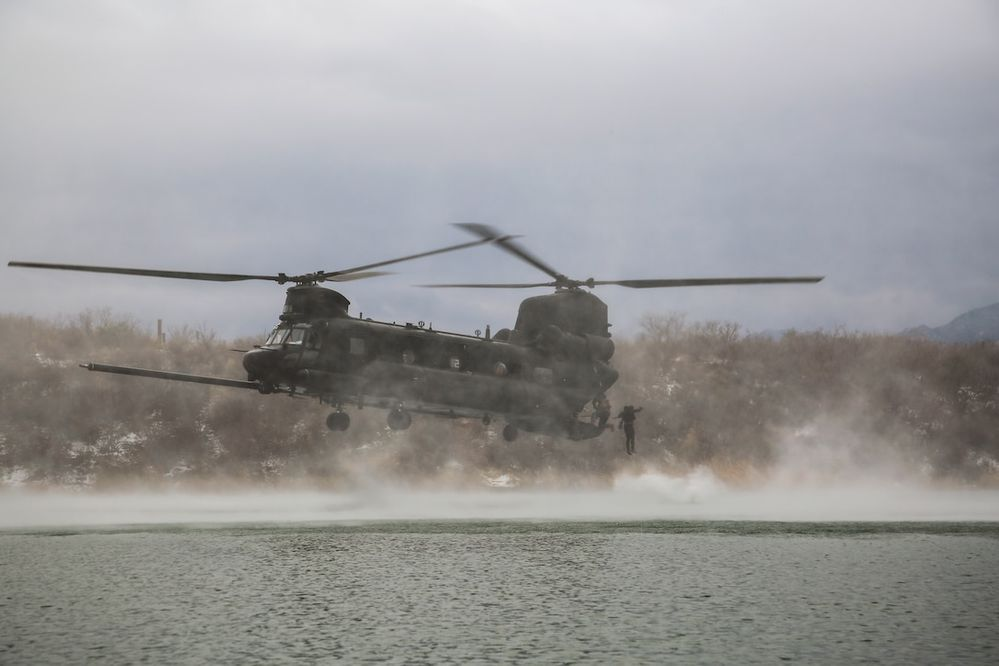 Helicopter-Jump-USA.jpg