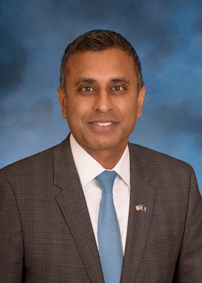 USAA Appoints New Chief Strategy Officer