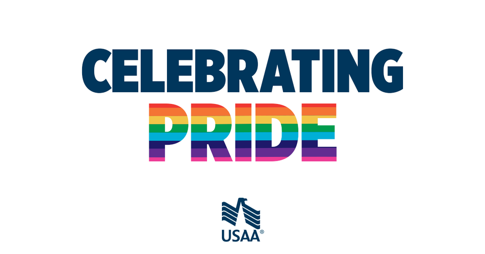 USAA-Community-PRIDE.png