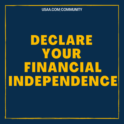Financial Independence USAA Community.png