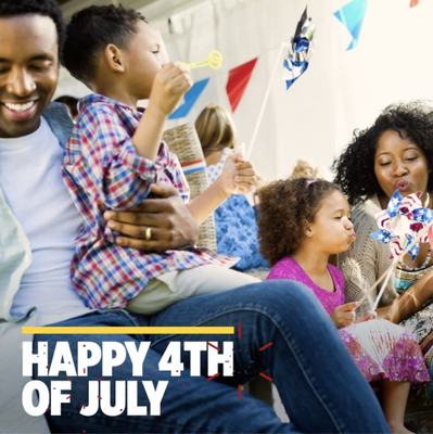 Happy 4th of July USAA Community.png