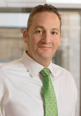 USAA Federal Savings Bank Announces New Head of Retail Banking