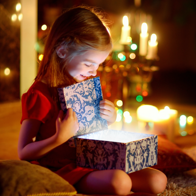 Holiday Gifts for Kids Thinking Outside the Toy Box USAA Community.png
