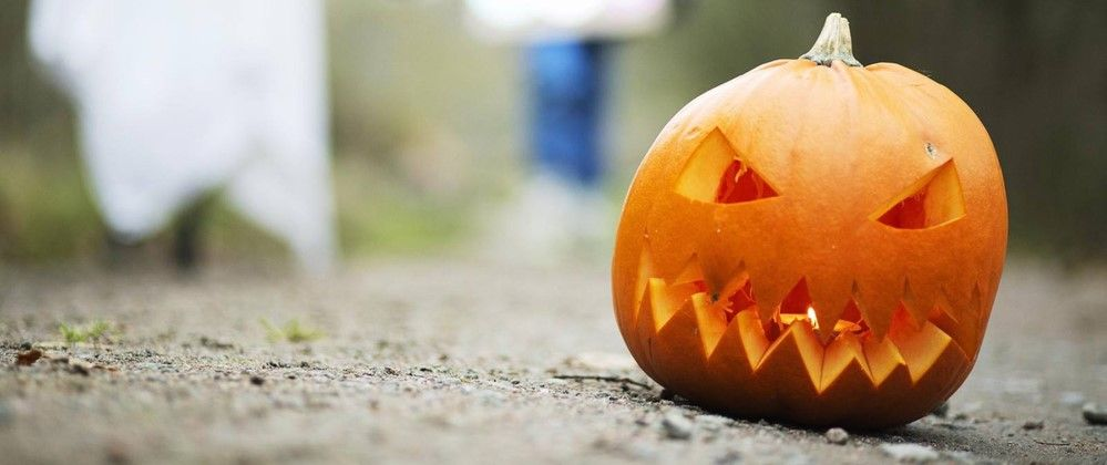 Trick or Treat? Money Trends to Be Aware Of