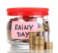 Rainy Day Change Jar - shutterstock_115555501.jpg