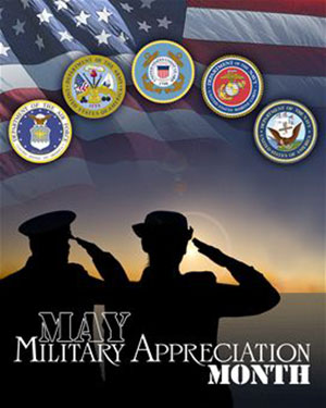 USAA_National-Military-Appreciation-Month.jpg