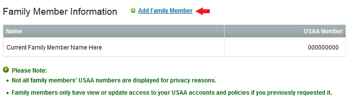 USAA_Add_Family_Member_1.png