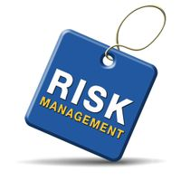 Risk Management Tag - shutterstock_160873400.jpg