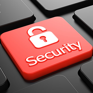 Trusteer Rapport Security