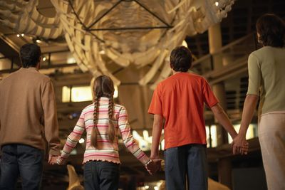 Money Savers for Family Activities - USAA Member Community