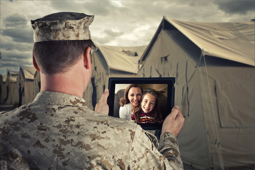 fathers day deployed.jpg