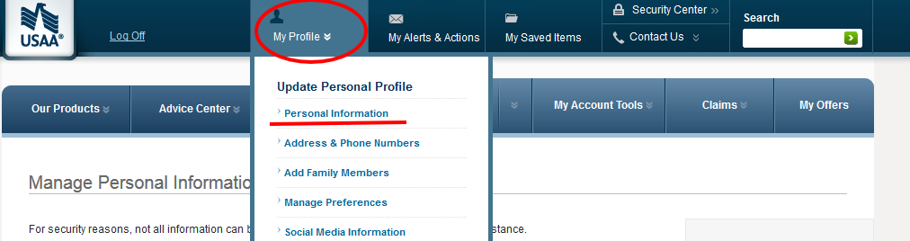 personal info.png
