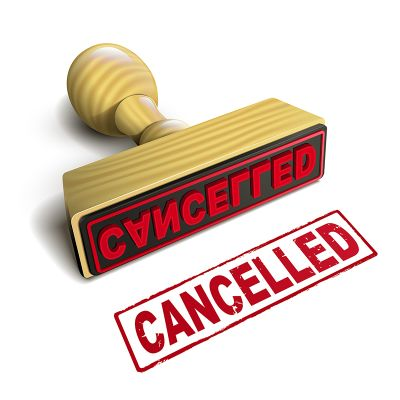 Cancelled Deployments - USAA Member Community