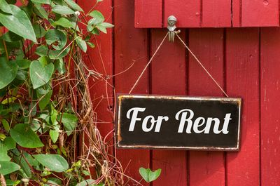 Renting a Home Sight Unseen - USAA Member Community