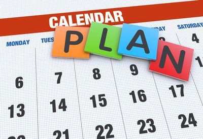 Plan Your Week and Save - USAA Member Community
