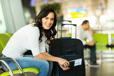 Tis the Season to Book Holiday Travel - USAA Member Community