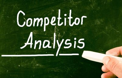 Use Competitive Analysis to Advance Your Career - USAA Member Community