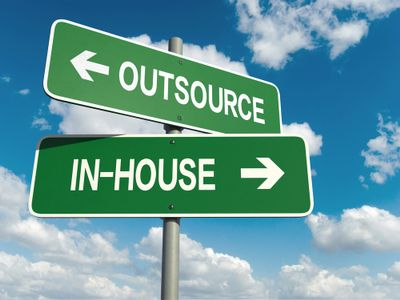 When to Consider Outsourcing at Home - USAA Member Community