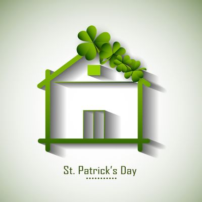 Going Green Isn't Just for St Patrick's Day - USAA Member Community