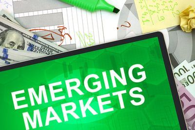 Emerging Job Markets - USAA Member Community