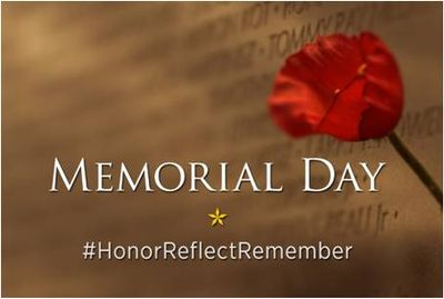 Memorial_Day_USAA