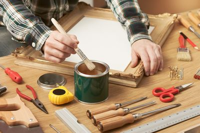 How To Turn a Hobby Into An Income - USAA Member Community