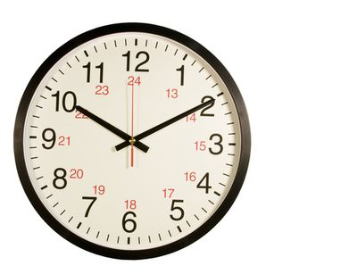 USAA Member Community How to Tell Military Time.jpg
