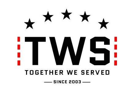 Commemorate the Service of Military Veterans With Together We Served | USAA Member Community