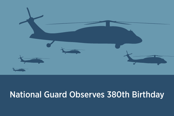 National-Guard-Birthday-preview-image.jpg