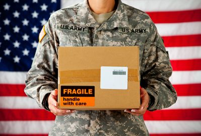 USAA-Member_Community-Awesome-Care-Package.jpg