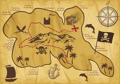 USAA-Member-Community-Grab-Your-Treasure-Map.jpg