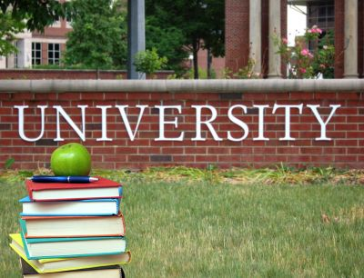 Lessons In How To Pick a College for Career Success