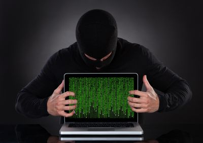 Avoiding Military Information Security Violations While Using Social Media