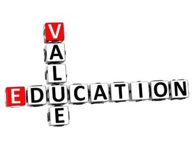 Six Tips for Finding a Value College to Complete Your College Degree