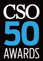 CSO50_Awards_Logo.jpg