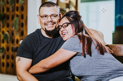 USAA Member Community - Military Spouse Appreciation Day