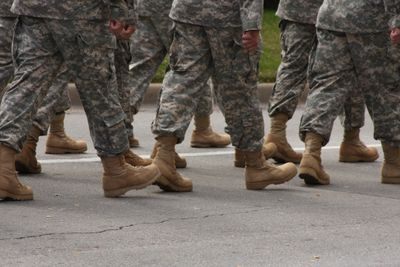 USAA-Member-Comunity-Steps-To-Start-Your-Military-Career-On-The-Right-Foot.jpg