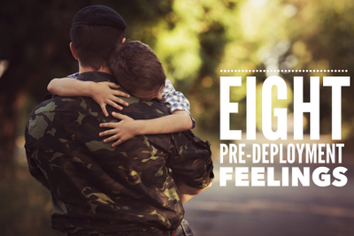 USAA-Member-Community-Pre-Deployment-Feelings-small.png