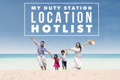 USAA-Member-Community-My-Favorite-Duty-Station-Location.PNG