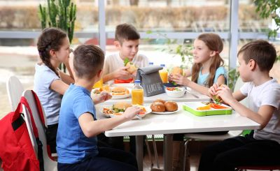 7 Tips for Creating Back-to-School Lunches - USAA Member Community