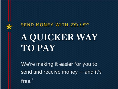 Your Questions on Zelle Answered
